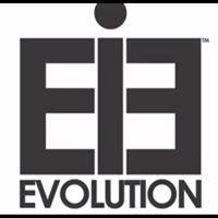 Evolution Salon and Spa