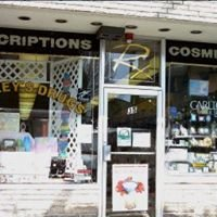Buckley's Drug Store & Compounding Center