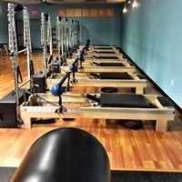 Fusion Fitness Pilates and Personal Training, LLC