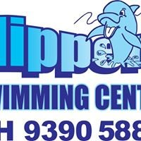 Flippers Swimming Centre