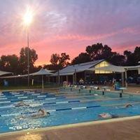 Unley Swimming Centre