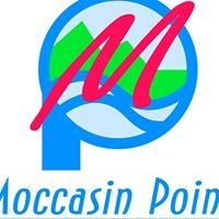Moccasin Point Marina - Don Pedro Lake