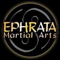 Ephrata Martial Arts