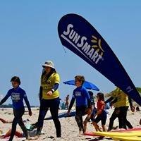 School of Surfing WA