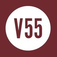 Vinum 55 - Phoenix Scottsdale Chandler
