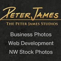 Peter James Studios