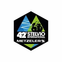 Motoraduno Stelvio International