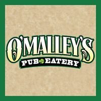 O'Malley's Pub & Eatery