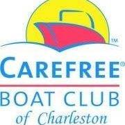 Carefree Boat Club-Charleston