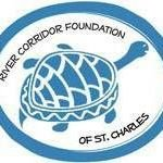 River Corridor Foundation of St. Charles