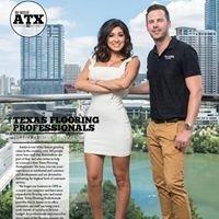 Texas Flooring Professionals
