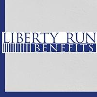 Liberty Run Benefits