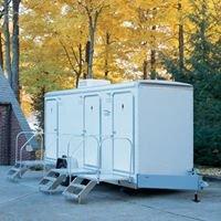 Capital Waste Portable Toilets, Inc.