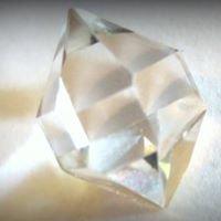 Crystal Mountain Gems
