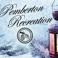 Pemberton Recreation