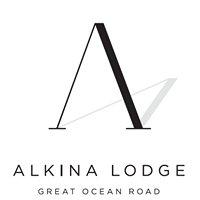 Alkina Lodge