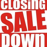 Discount Nursery Centre Llanelli
