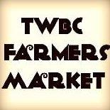 TWBC Farmers Market