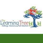 The Learning Tree Childcare Ltd