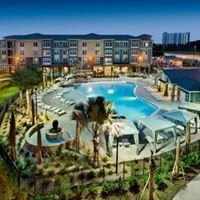 Citi Lakes Apartment Homes - Orlando, FL