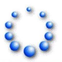 Custom Processing Services, Inc.
