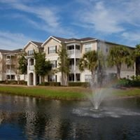 Westly Shores Apartment Homes