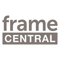 Frame Central Stores