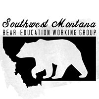 Southwest Montana Bear Education Working Group