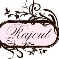 Rajout French Beauty Therapy