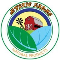 Mystic Farms Natural Products