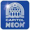 Capitol Neon