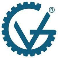 Van der Graaf - VDG