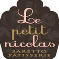Le Petit Nicolas Patisserie