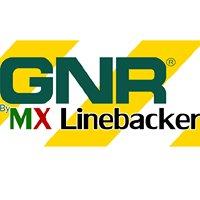 GNR By Mx Linebacker