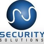 Security Solutions Bellingham Lock & Safe
