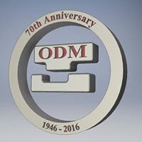 ODM Tool & Mfg Co, Inc