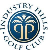 Industry Hills Golf Club, Official