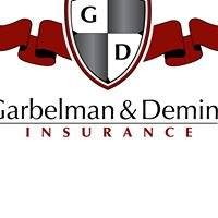 Garbelman & Deming Insurance LLC