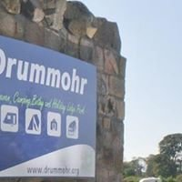 Drummohr holiday park