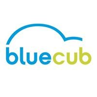 Bluecub
