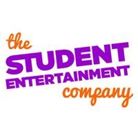 The Student Entertainment Company