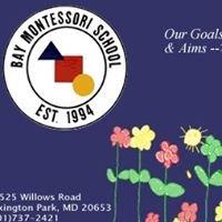 Bay Montessori School