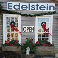 Edelstein Treasures-The Noble Stone