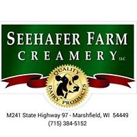 Seehafer Farm Creamery, LLC
