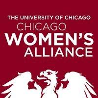 Chicago Women's Alliance