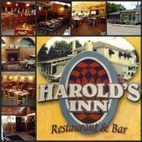 Harold's Inn