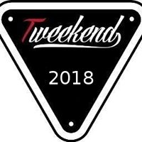 Tweekend.it
