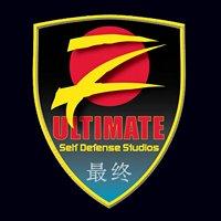 Z-Ultimate Self Defense Studios Agoura Hills