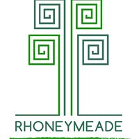 Rhoneymeade Arboretum & Sculpture Garden