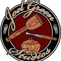 Joel Green Studios